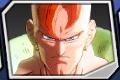 Dragon Ball Modsverse C-1611