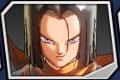 Dragon Ball Modsverse C-1711