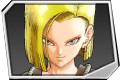 Dragon Ball Modsverse C-1811