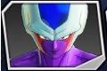 Dragon Ball Modsverse Cooler12