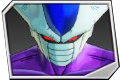 Dragon Ball Modsverse Cooler13