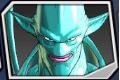 Dragon Ball Modsverse Eis_sh11