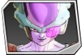Dragon Ball Modsverse Freeze13