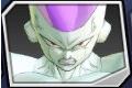 Dragon Ball Modsverse Freeze14