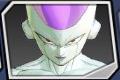 Dragon Ball Modsverse Freeze15