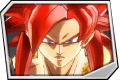 Dragon Ball Modsverse Gogeta10