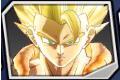 Dragon Ball Modsverse Gogeta11