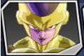 Dragon Ball Modsverse Golden10
