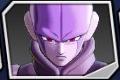 Dragon Ball Modsverse Hit10