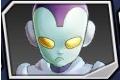 Dragon Ball Modsverse Jaco10