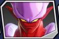 Dragon Ball Modsverse Janemb10