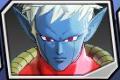 Dragon Ball Modsverse Mira10