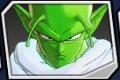 Dragon Ball Modsverse Nail10