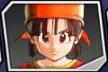 Dragon Ball Modsverse Pan10