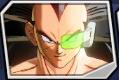 Dragon Ball Modsverse Raditz10