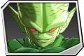 Dragon Ball Modsverse Saibam10