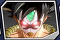Dragon Ball Modsverse Saiyen10