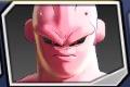 Dragon Ball Modsverse Super_10