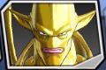 Dragon Ball Modsverse Suu_sh10