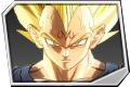 Dragon Ball Modsverse Vegeta10