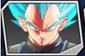 Dragon Ball Modsverse Vegeta11