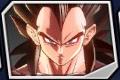 Dragon Ball Modsverse Vegeta12