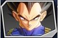Dragon Ball Modsverse Vegeta13