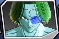 Dragon Ball Modsverse Zarbon10