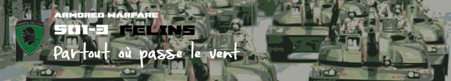 Report de la French Cup et tournoi GLOPS d'Eskobar 27/28AVR 2018 Baniyr10