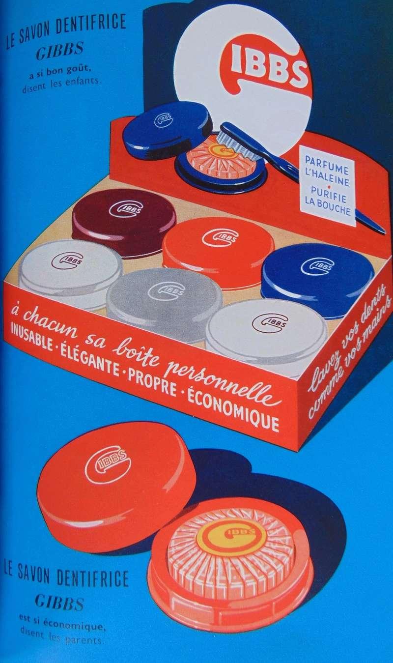 Lames de rasoir GIBBS et produits de la marque - Page 2 Dsc05114