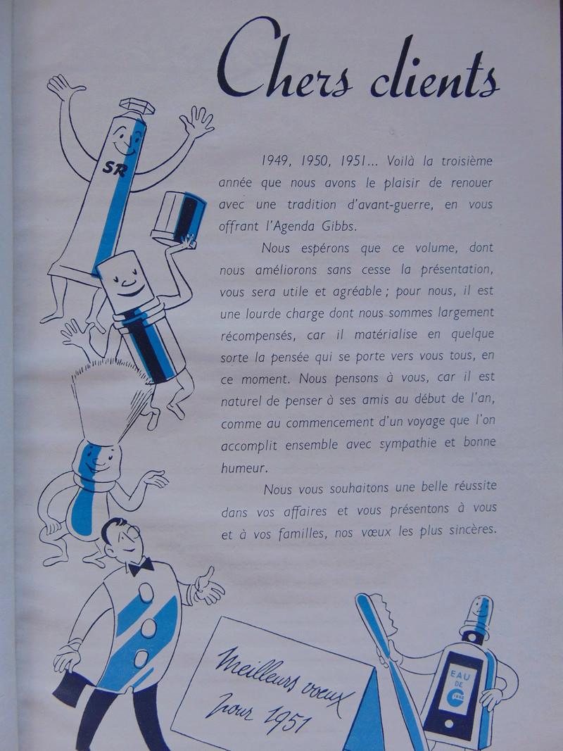Lames de rasoir GIBBS et produits de la marque - Page 2 Dsc05115