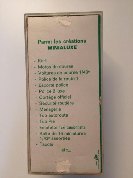 MINIALUXE Img_7714
