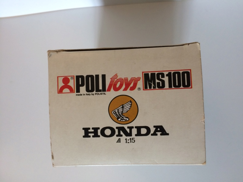 Polistil / Politoys Img_7715