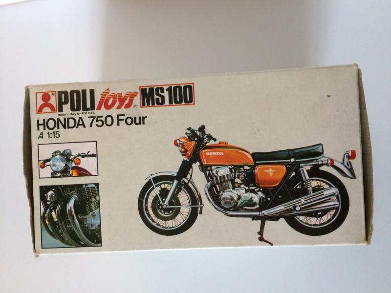 Polistil / Politoys Img_7716