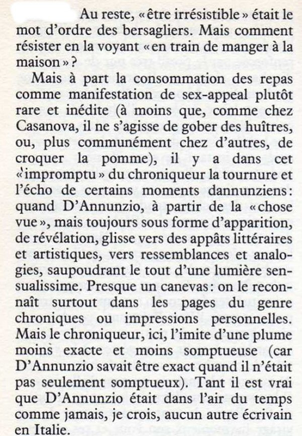 Tag faitdivers sur Des Choses à lire 1912_a10