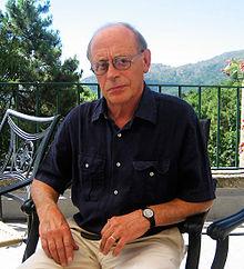 Antonio Tabucchi Antoni10