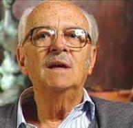 politique - Antônio Callado Callad10