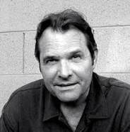 Denis Johnson Denis10