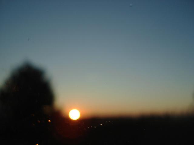 Un jour, un instant, une photo Dsc02713