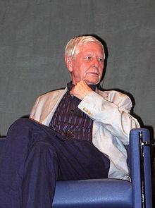 Hans Magnus Enzensberger  Hans_m10