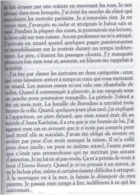 politique - Jean-Michel Guenassia  Im_gue10