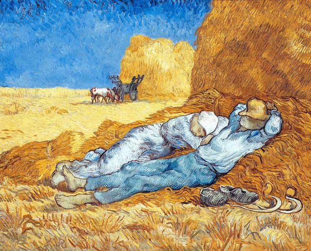 Vincent van Gogh [peintre] - Page 9 Jab2_g10