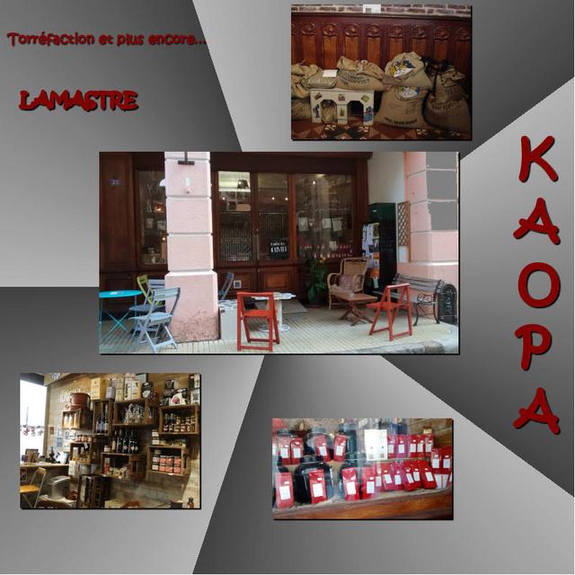mes petits loisirs créatifs Kaopa10