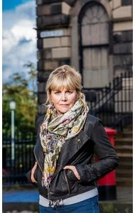 Kate Atkinson Kate10