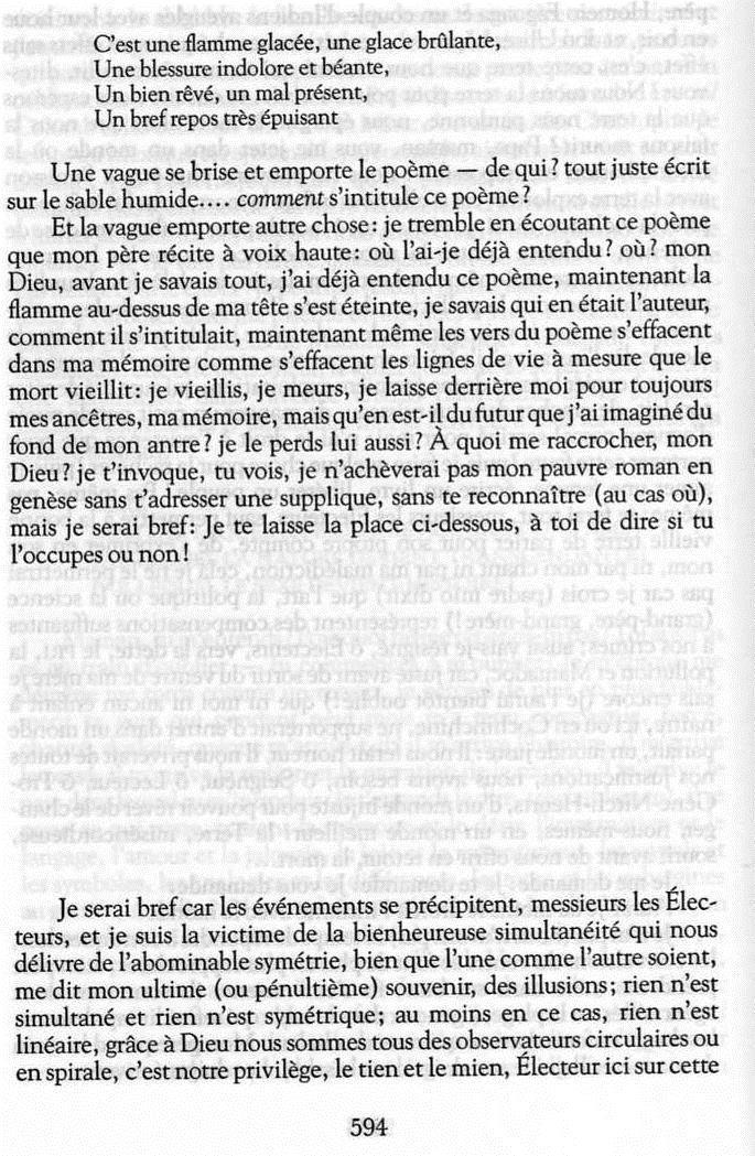 historique - Carlos Fuentes Oeuf_110