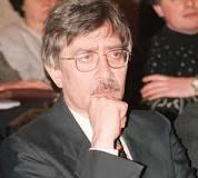 Victor Paskov Paskov10