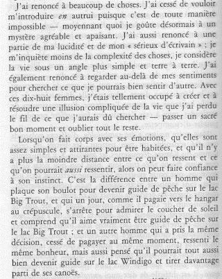 Tag psychologique sur Des Choses à lire - Page 7 R210