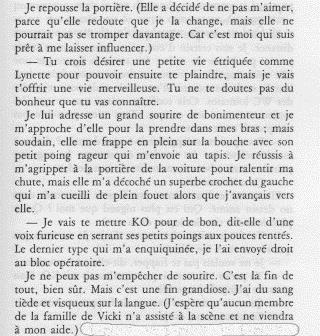 Tag psychologique sur Des Choses à lire - Page 7 R410