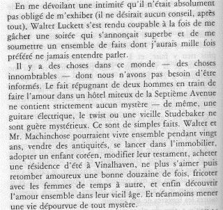 Tag psychologique sur Des Choses à lire - Page 7 R_110