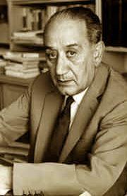 Ignazio Silone Silone10